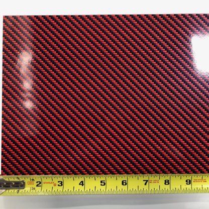 Deep-Red-Black-photo-of-pattern-w--ruler