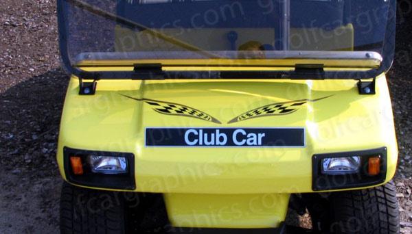 golfcart-design indy